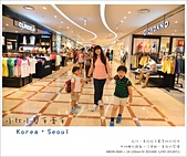 韓國首爾親子自由行。夢幻的城堡樂園~樂天世界  Lotte world 全攻略:nEO_IMG_20130711 043.jpg