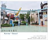 韓國首爾親子自由行。夢幻的城堡樂園~樂天世界  Lotte world 全攻略:nEO_IMG_20130711 877.jpg