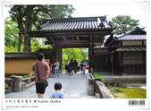 京都 x 大阪 親子遊。金閣寺 世界遺產:nEO_IMG_20120623td 531.jpg