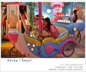 韓國首爾親子自由行。夢幻的城堡樂園~樂天世界  Lotte world 全攻略:nEO_IMG_20130711 760.jpg