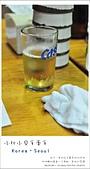 韓國首爾親子自由行。必吃!烤五花肉!無法言喻的美味~:nEO_IMG_20130710td 071.jpg