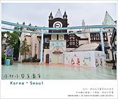 韓國首爾親子自由行。夢幻的城堡樂園~樂天世界  Lotte world 全攻略:nEO_IMG_20130711 878.jpg