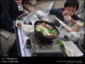 賞梅。臺中新社 梅林親水岸:nEO_IMG_20120115 025.jpg