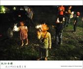 孩子們的5歲慶生party【玩仙女棒篇】:nEO_IMG_20120428 546.jpg