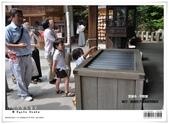 日本親子遊。京都 x 大阪。金閣寺。不動堂:nEO_IMG_2012-06-23 20120623ss 570.jpg