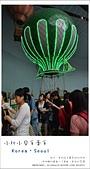 韓國首爾親子自由行。夢幻的城堡樂園~樂天世界  Lotte world 全攻略:nEO_IMG_20130711 247.jpg