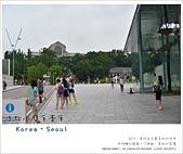 韓國首爾親子自由行。梨花女子大學,衣服飾品這裡買最便宜啊~~:nEO_IMG_20130713 1448.jpg