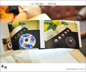 藤間+歲時亭和菓子。創意料理+日式和果子:nEO_IMG_20120324 030.jpg
