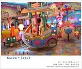 韓國首爾親子自由行。夢幻的城堡樂園~樂天世界  Lotte world 全攻略:nEO_IMG_20130711 761.jpg