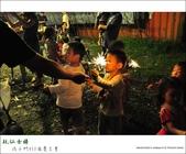 孩子們的5歲慶生party【玩仙女棒篇】:nEO_IMG_20120428 517.jpg