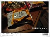 日本親子遊。京都 x 大阪。必買 + 藥妝店掃貨。戰利品篇:nEO_IMG_20120622 137.jpg