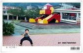 全台最可愛的溜滑梯在這裡~猴硐國小:nEO_IMG_DSC_0090.jpg