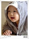 蔡小比0-6歲精選:nEO_IMG_13.jpg