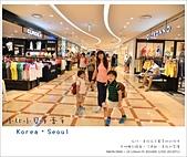 韓國首爾親子自由行。夢幻的城堡樂園~樂天世界  Lotte world 全攻略:nEO_IMG_20130711 044.jpg