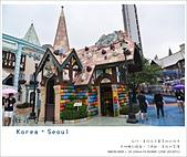 韓國首爾親子自由行。夢幻的城堡樂園~樂天世界  Lotte world 全攻略:nEO_IMG_20130711 879.jpg