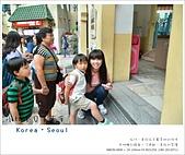 韓國首爾親子自由行。夢幻的城堡樂園~樂天世界  Lotte world 全攻略:nEO_IMG_20130711 133.jpg