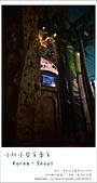 韓國首爾親子自由行。夢幻的城堡樂園~樂天世界  Lotte world 全攻略:nEO_IMG_20130711 207.jpg