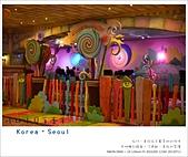 韓國首爾親子自由行。夢幻的城堡樂園~樂天世界  Lotte world 全攻略:nEO_IMG_20130711 763.jpg
