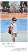 韓國首爾親子自由行。夢幻的城堡樂園~樂天世界  Lotte world 全攻略:nEO_IMG_20130711 881.jpg
