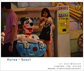 韓國首爾親子自由行。夢幻的城堡樂園~樂天世界  Lotte world 全攻略:nEO_IMG_20130711 764.jpg