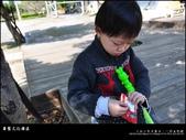 台南。蕭壠文化園區(蕭壟)好好玩:nEO_IMG_20120124 102.jpg