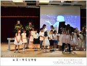 小比小貝的第一次鋼琴獨奏會:nEO_IMG_2014-07-13 053.jpg