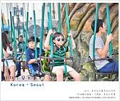 韓國首爾親子自由行。夢幻的城堡樂園~樂天世界  Lotte world 全攻略:nEO_IMG_20130711 883.jpg
