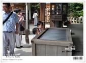 日本親子遊。京都 x 大阪。金閣寺。不動堂:nEO_IMG_2012-06-23 20120623ss 574.jpg