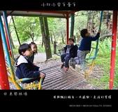 2013東勢林場賞螢趣,油桐花與螢火蟲共舞:nEO_IMG_20130413 127.jpg