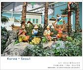 韓國首爾親子自由行。夢幻的城堡樂園~樂天世界  Lotte world 全攻略:nEO_IMG_20130711 134.jpg