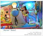韓國首爾親子自由行。夢幻的城堡樂園~樂天世界  Lotte world 全攻略:nEO_IMG_20130711 765.jpg