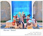 韓國首爾親子自由行。夢幻的城堡樂園~樂天世界  Lotte world 全攻略:nEO_IMG_20130711 049.jpg