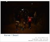 韓國首爾親子自由行。夢幻的城堡樂園~樂天世界  Lotte world 全攻略:nEO_IMG_20130711 208.jpg