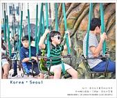 韓國首爾親子自由行。夢幻的城堡樂園~樂天世界  Lotte world 全攻略:nEO_IMG_20130711 884.jpg