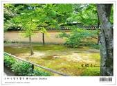京都 x 大阪 親子遊。金閣寺 世界遺產:nEO_IMG_20120623td 510.jpg
