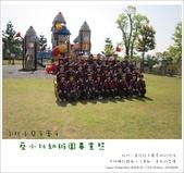 蔡小比的幼稚園畢業照:nEO_IMG_IMG_0001.jpg