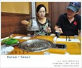 韓國首爾親子自由行。必吃!烤五花肉!無法言喻的美味~:nEO_IMG_20130710td 072.jpg