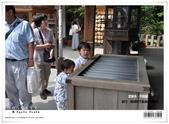 日本親子遊。京都 x 大阪。金閣寺。不動堂:nEO_IMG_2012-06-23 20120623ss 576.jpg