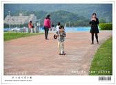 5歲(大班)小比和3歲(小班)小貝只要3小時學會騎腳踏車全紀錄,大佳河濱公園:nEO_IMG_20120625 035.jpg