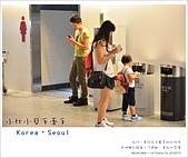韓國首爾親子自由行。桃園機場到仁川機場 Let's go~:nEO_IMG_20130710ss 038.jpg