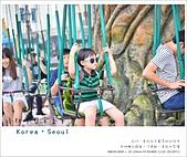 韓國首爾親子自由行。夢幻的城堡樂園~樂天世界  Lotte world 全攻略:nEO_IMG_20130711 887.jpg