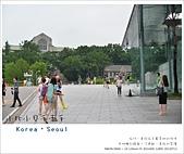 韓國首爾親子自由行。梨花女子大學,衣服飾品這裡買最便宜啊~~:nEO_IMG_20130713 1449.jpg