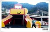 全台最可愛的溜滑梯在這裡~猴硐國小:nEO_IMG_DSC_0080.jpg