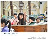 韓國首爾親子自由行。夢幻的城堡樂園~樂天世界  Lotte world 全攻略:nEO_IMG_20130711 136.jpg