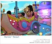 韓國首爾親子自由行。夢幻的城堡樂園~樂天世界  Lotte world 全攻略:nEO_IMG_20130711 770.jpg