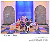 韓國首爾親子自由行。夢幻的城堡樂園~樂天世界  Lotte world 全攻略:nEO_IMG_20130711 053.jpg