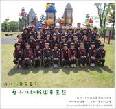 蔡小比的幼稚園畢業照:nEO_IMG_IMG_0003.jpg