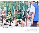 韓國首爾親子自由行。夢幻的城堡樂園~樂天世界  Lotte world 全攻略:nEO_IMG_20130711 889.jpg