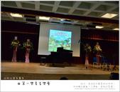 小比小貝的第一次鋼琴獨奏會:nEO_IMG_2014-07-13 019.jpg