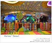 韓國首爾親子自由行。夢幻的城堡樂園~樂天世界  Lotte world 全攻略:nEO_IMG_20130711 772.jpg